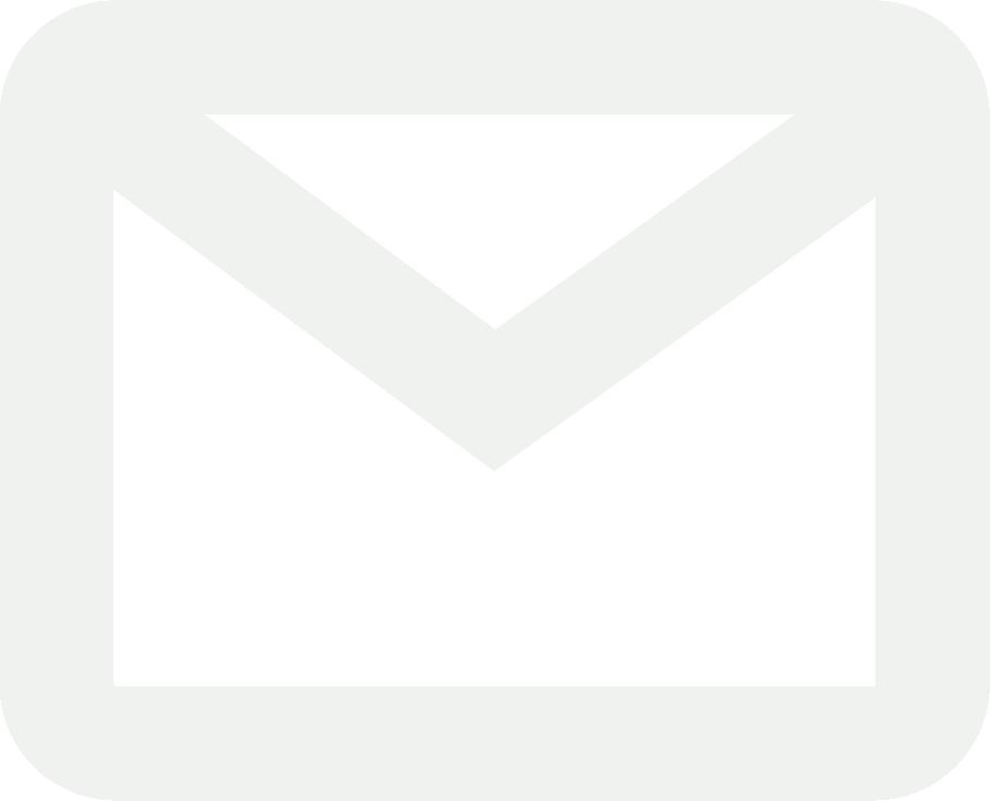 Icône - Adresse email